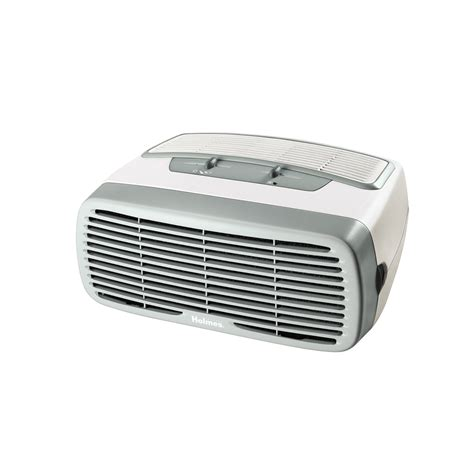 air purifier hepa type 1 purifier appliances air purifiers dehumidifiers air