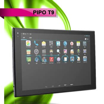 android tablet with sim card slot tablet pc sim card slot android 4 2 7300mah battery pipo talk t9 octa tablet pc buy