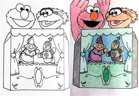 coloring book corruptions 28 awful corruptions in coloring books that will give your