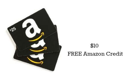 Amazon Prime With Gift Card - amazon free 10 credit with gift card multipack purchase southern savers