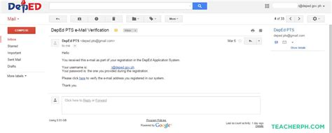 yahoo email registration philippines deped online application system faqs