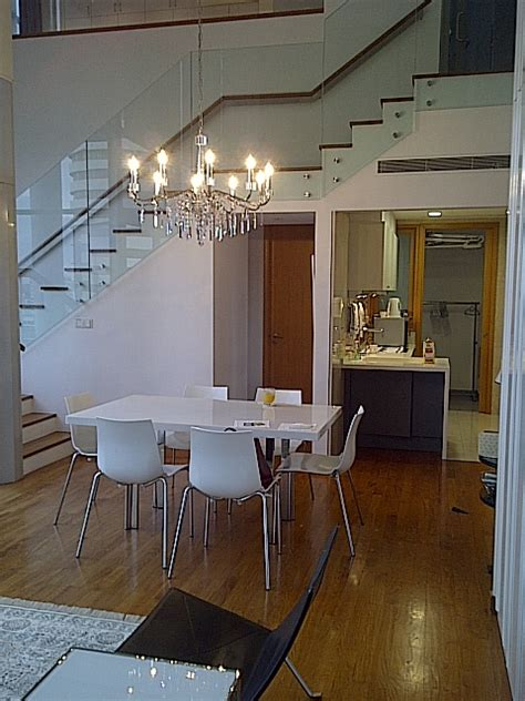 loft interior designs singapore design renovation