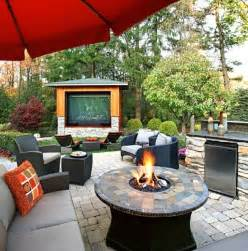 Outdoor Patio Ideas Pinterest patio ideas home stuff pinterest