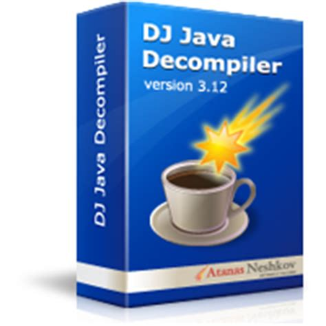 dj java decompiler full version download dj java decompiler 3 12 12 98 full patch keygen a to