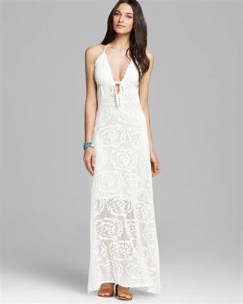 Maxi White white lace maxi dress www imgkid the image kid has it