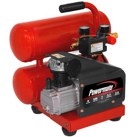 vsp1080424 coleman powermate air compressor parts