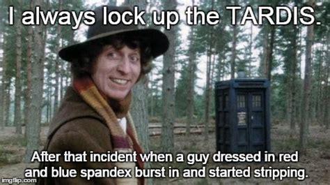 Lock It Up Meme - lock your doors imgflip