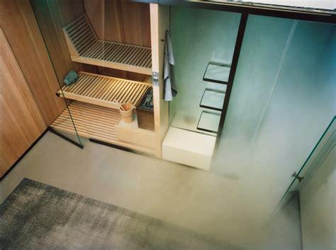 effegibi bagno turco sistema sauna e hammam bodylove effegibi