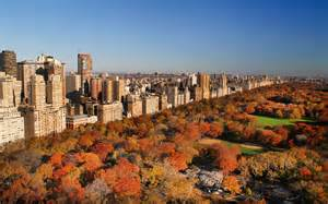In Fall things to do in new york city in the fall travel leisure