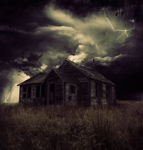 dark house dark ancient house by sand3rr on deviantart