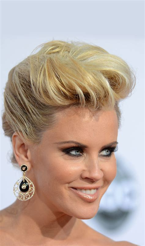 how to do rockabilly hairstyles for short hair how to do rockabilly hairstyles for short hair hairstyles