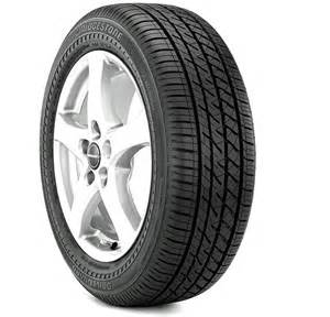 New Car Tires Losing Air New Car Tires For Sale Best Tire Deals Tires Easy