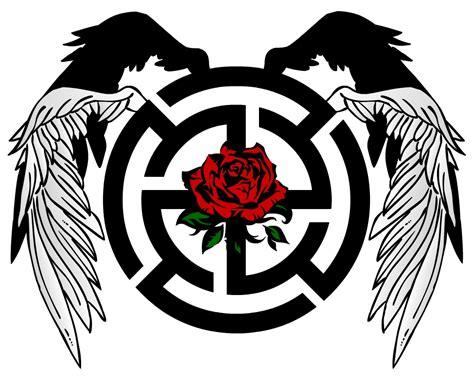 swastika tattoo designs images of swastika free clip free clip