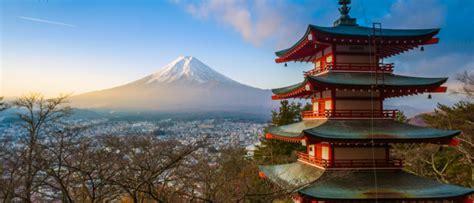 asiatische bilder asia the cradle of cultures travelmyne