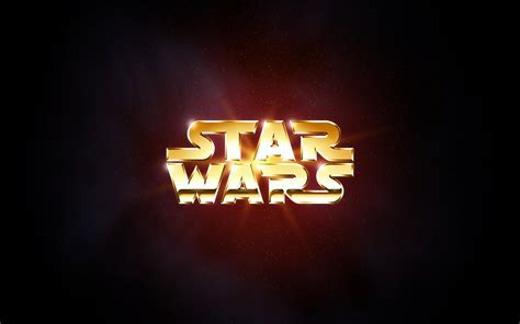 Star Wars Wallpaper HD   Apple HD Wallpaper