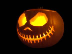 Cool Pumpkin Ideas For Halloween - 10 awesome jack o lantern ideas country home learning center