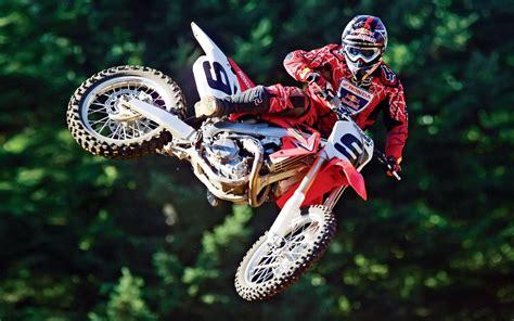 extreme motocross hd dirtbike motocross moto bike extreme motorbike dirt