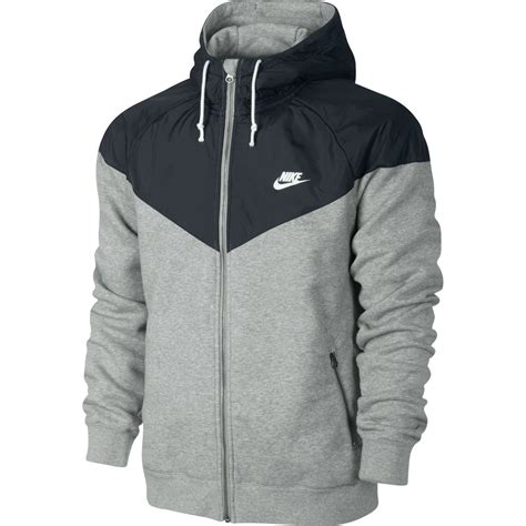 Hoodie Sweater Jaket Free You Run Nike Distro wiggle nike ru overlay fleece running hoodie ho13