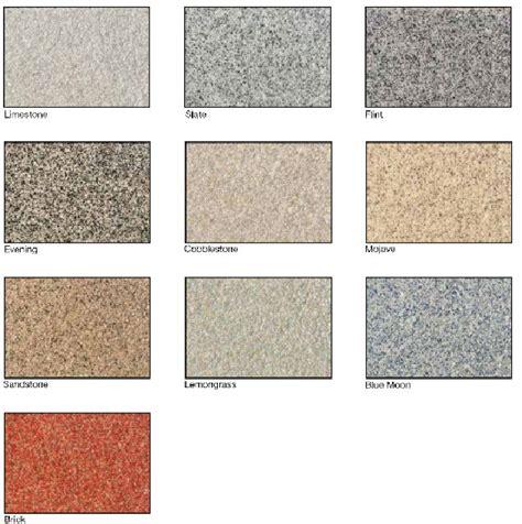 colors of quartz hp spartacote blended color quartz aggregate 50 lb bag