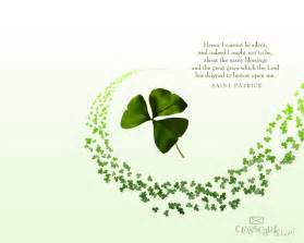 st s day desktop wallpaper free seasons computer and mobile backgrounds