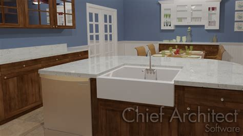 how to build a base for an apron front sink placing an apron sink into a cabinet