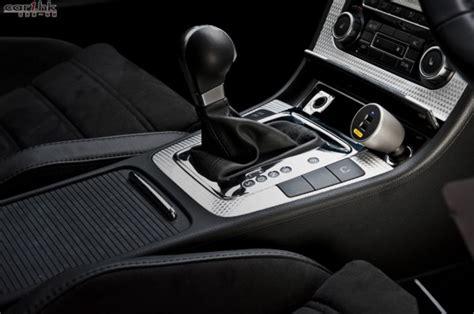 Capdase Car Charger Adaptor 2 Usb Revo K2 2 4a Grey capdase dual usb car charger revo k2 香港第一車網 car1 hk
