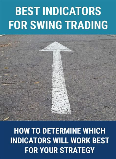 best technical indicators for swing trading 17 best ideas about best trade on pinterest trade show