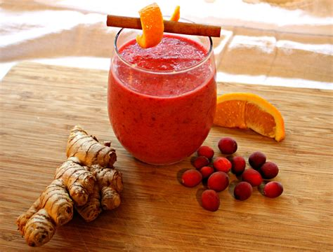 Does Affect Detox Drinks by 7 Day Detox Drink
