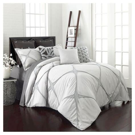 white comforter with black border bed linen outstanding white comforter with black border