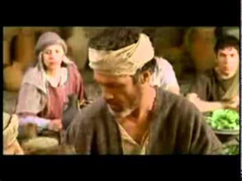 el ap stol mentiroso pablo de tarso youtube la vida del apostol pablo youtube