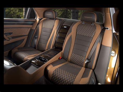 mansory bentley interior 2014 mansory bentley flying spur interior 2 1024x768