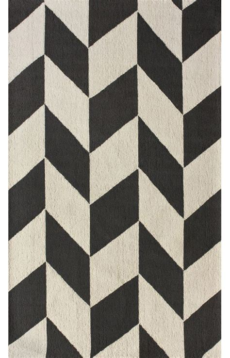 charcoal chevron rug 25 area rugs two thirty five designs