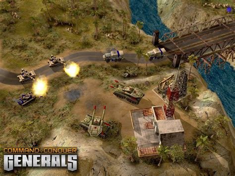 command conquer generals free for windows 10 7 8 8 1 64