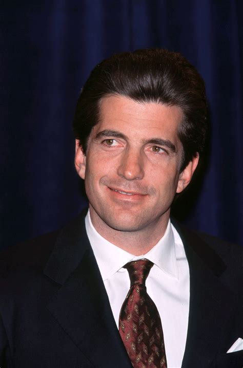 Jfk Jr | carolyn bessette john john kennedy muses lovers the