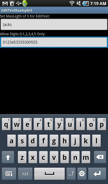 android layout width match parent not allowed android edittext exle christian tolentino