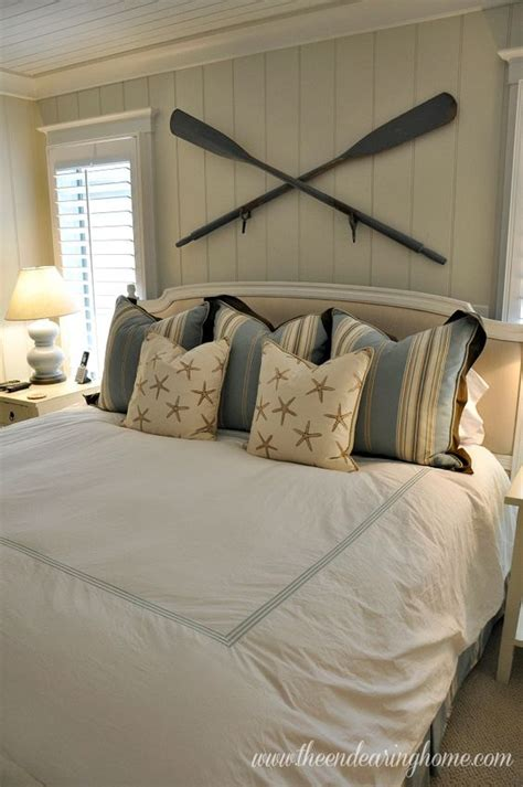 1000 images about charleston design and decor on 1000 ideas about oar decor on pinterest painted oars