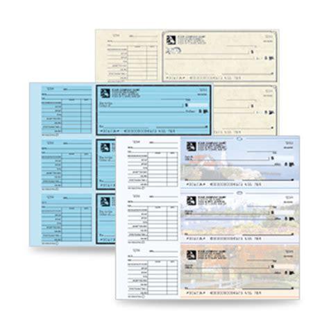 Background Check Personal Easily Order Checks Personal Checks Costco Checks