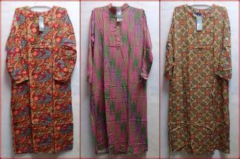 Reseller Baju Daster Batik distributor daster batik murah dan berkualitas sentra obral baju pakaian anak murah meriah 5000