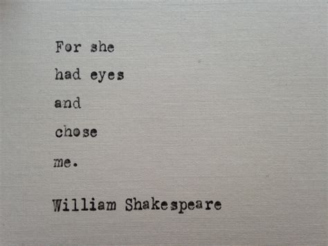 english love themes love quotes english by shakespeare inpirational quotes