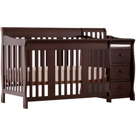 cool baby cribs cool baby cribs mrcp more random cool pictures