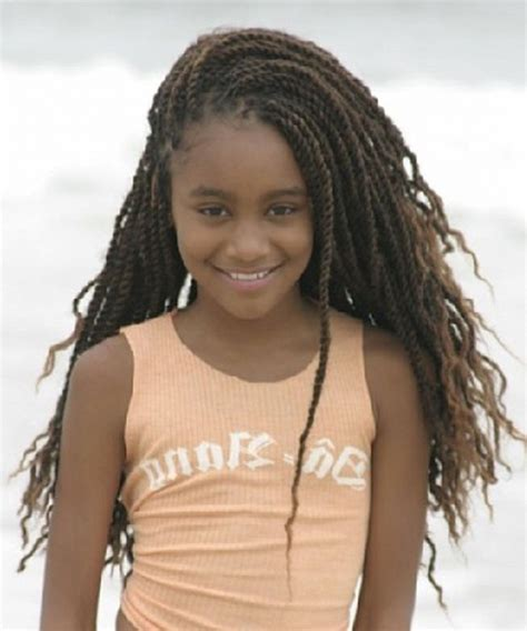 best african hair style for a 46yr old remarkable cute weave braided hairstyles ideas