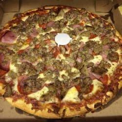 pina pizza house pina pizza house pizza downey ca yelp