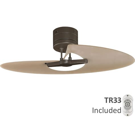 10 Things To Consider Before Buying Short Blade Ceiling