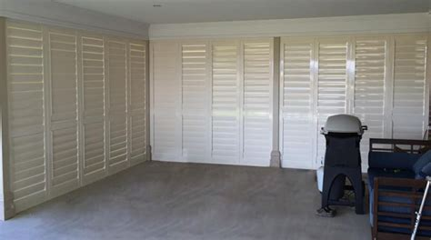 louvre shutters louvre shutters external louvre shutters apollo blinds