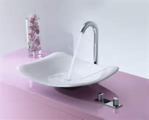 Koehler Kitchen Faucets Bathroom Plumbing Supplies Kitchen Plumbing Bath