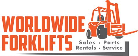 toyota products and services 100 toyota products and services aaa car removals