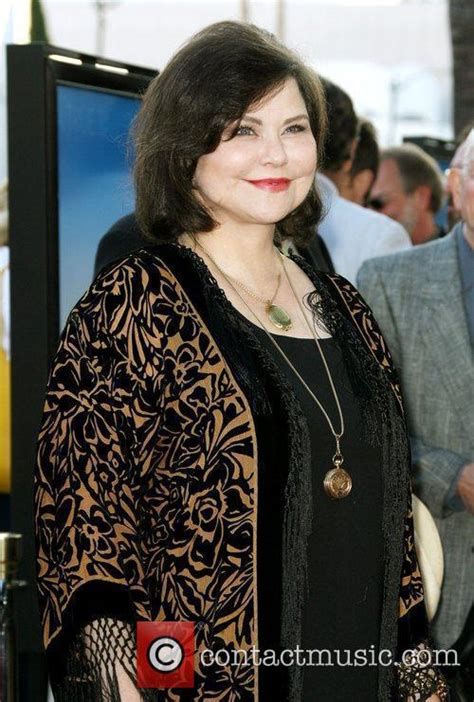 delta burke delta burke los angeles premiere of get low held at the academy of motion picture arts and
