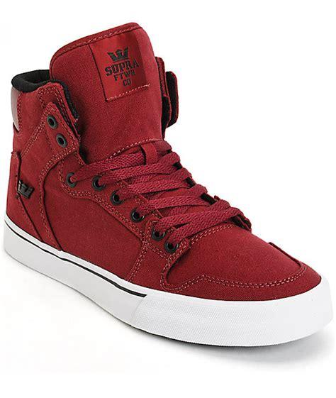 supra vaider shoes supra vaider skate shoes
