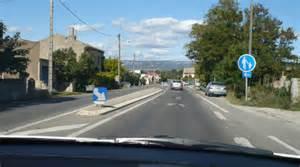 tests gratuits du code de la route panneau chemin