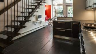 sav a lot flooring outlet by flinchums flooring in